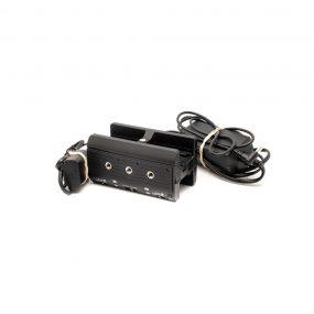 sony npamqz1k adapteri 1