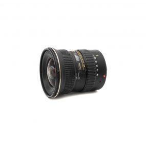tokina 11 16mm f28 2