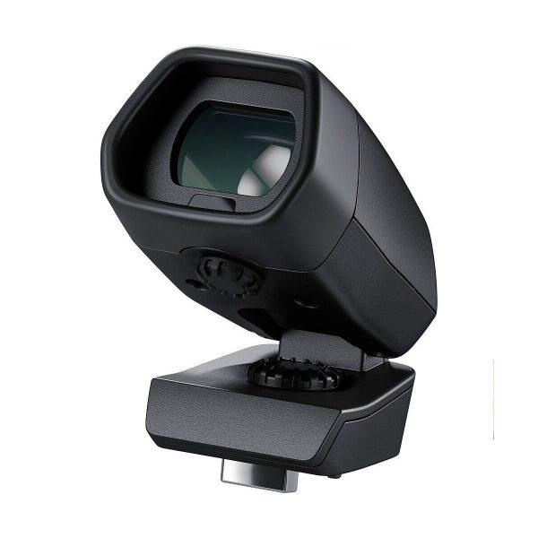 Blackmagic Design Pocket Cinema Camera Pro EVF