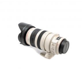 canon 28 300mm 1