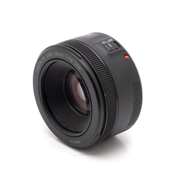 canon ef 50mm 2