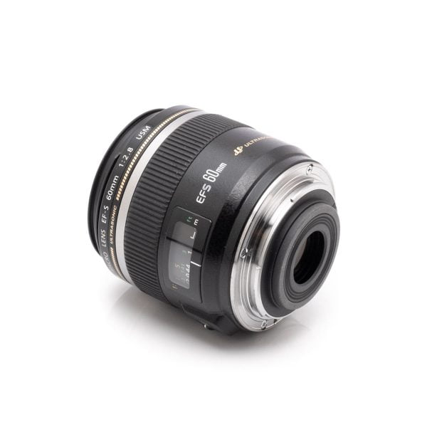 canon ef s 60mm 3