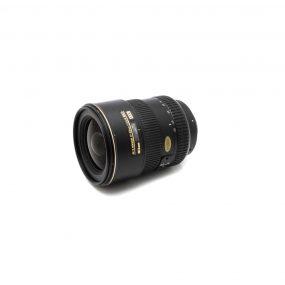 nikkor 17 55mm f2.8 dx 2