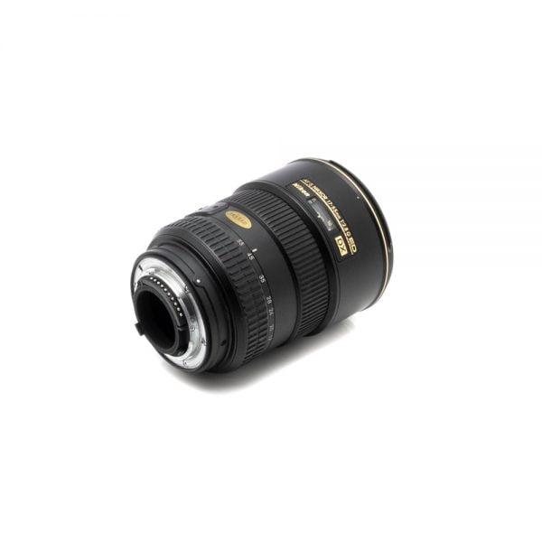 nikkor 17 55mm f2.8 dx 3