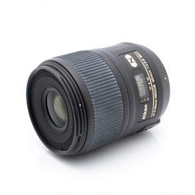 nikkor 60mm af s micro 2