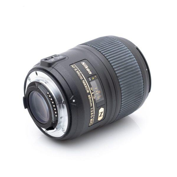 nikkor 60mm af s micro 3