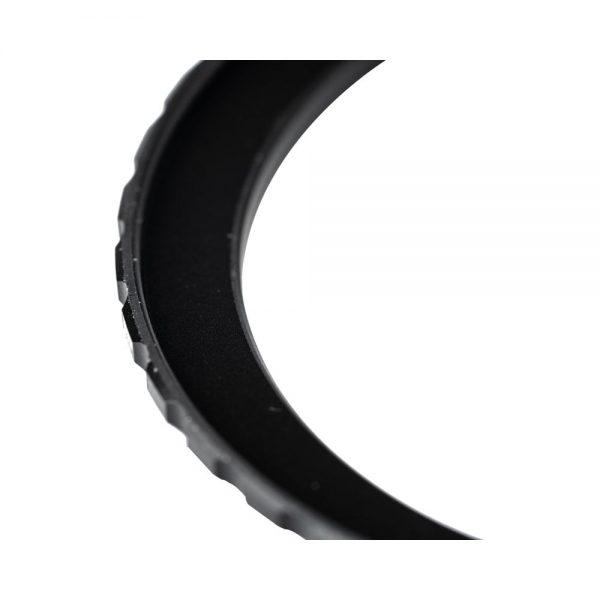 Nisi Step-Up Titan 40.5-49mm