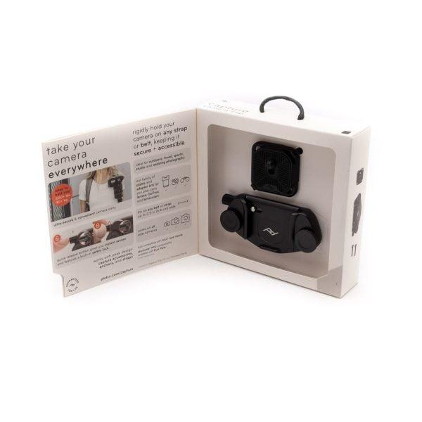 peak design camera clip 2