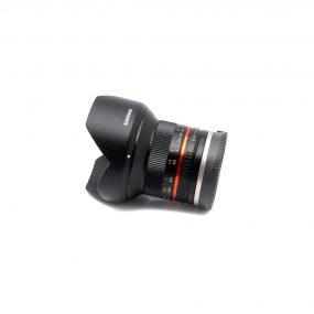 samyang 12mm sony 1