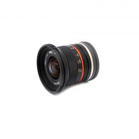 samyang 12mm sony 2