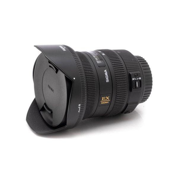 sigma 10 20mm dc hsm 1