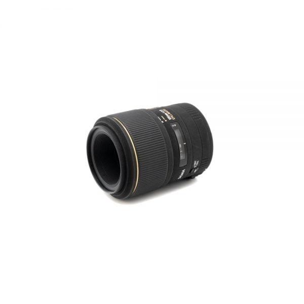 sigma 105mm f2.8 2
