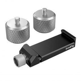 SmallRig Counterweight Kit for DJI RS 2/RSC 2 & Selected ZHIYUN Gimbals 3125