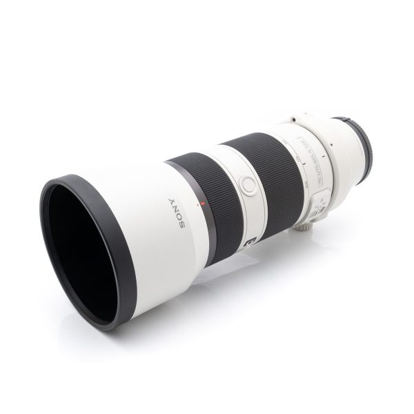 sony 70 200mm f4 1 1