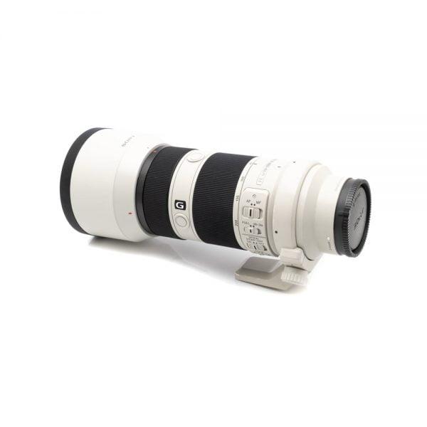 sony 70 200mm f4 1