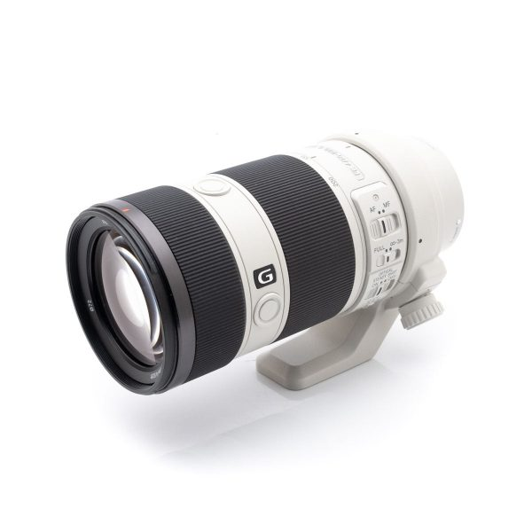 sony 70 200mm f4 2 1