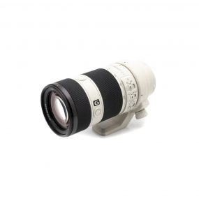sony 70 200mm f4 2