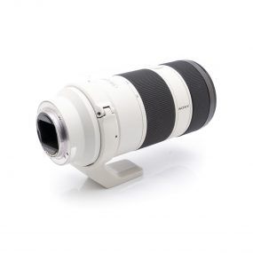 sony 70 200mm f4 3 1