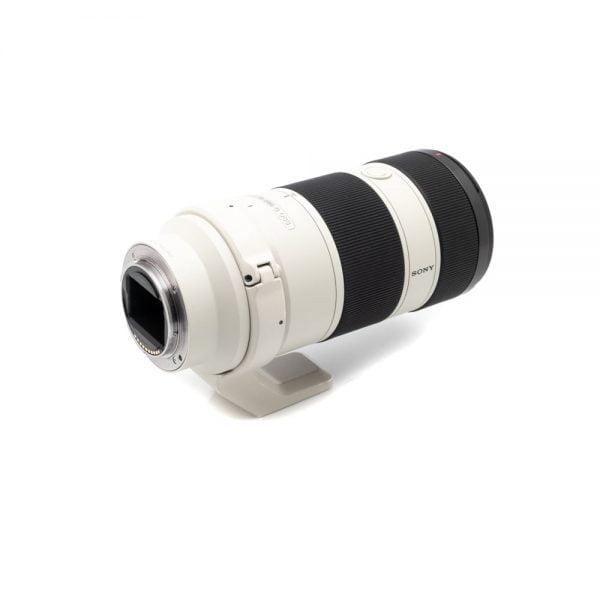 sony 70 200mm f4 3