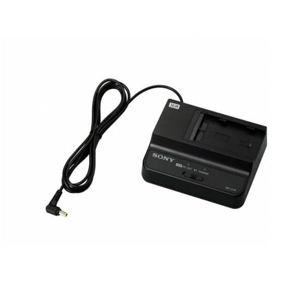 Sony BC-U1A