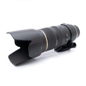 tamron 70 200mm 1