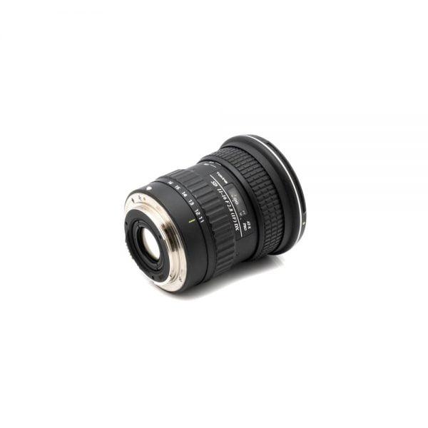 tokina 11 16mm f2.8 if dx 3
