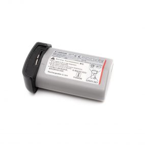 canon lpe19 1