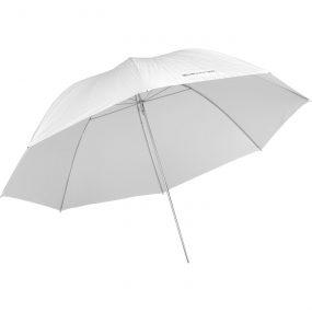 elinchromumbrella