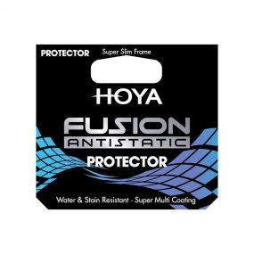 Hoya Fusion Antistatic Protector 37mm
