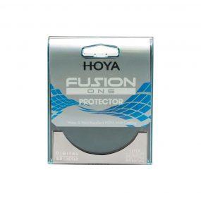 hoya fusion one protector suodin 2