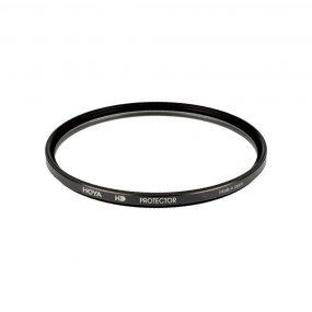 Hoya HD Protector 37mm