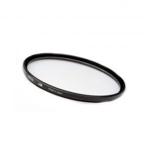 Hoya HD UV 52mm
