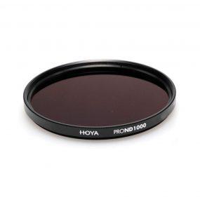 Hoya ND1000 Pro 49mm