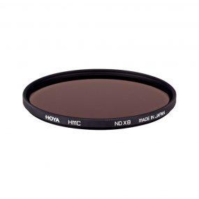Hoya ND8 HMC 40,5mm