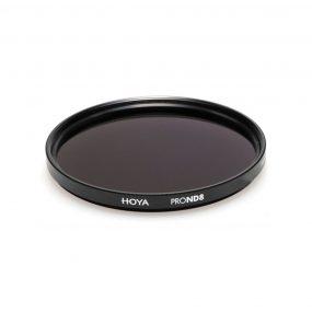 Hoya ND8 Pro 46mm