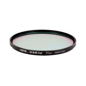 Hoya UV-IR 77mm