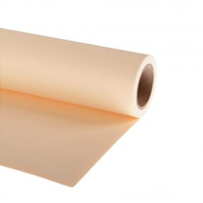 Lastolite 2.72 x 11m Ivory -taustakartonki