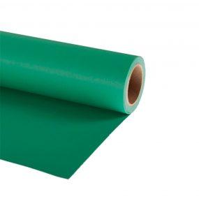 Lastolite 2.72 x 11m Pine Green -taustakartonki