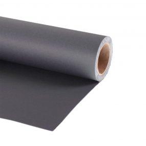 Lastolite 2.72 x 11m Shadow Grey -taustakartonki