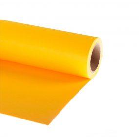 Lastolite 2.72 x 11m Yellow -taustakartonki