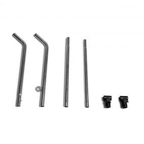 Lastolite Aluminium Frame Support Kit
