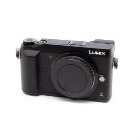 lumix dmcgx80 1