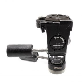 manfrotto 029 1
