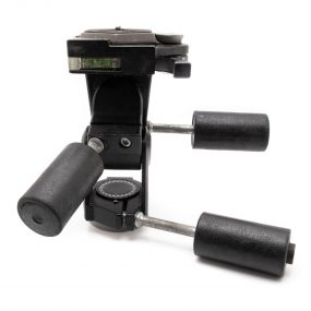 manfrotto 029 2