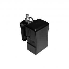 Nanlite Battery Grip for V-mount battery