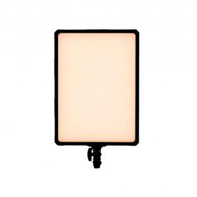 Nanlite Compac 100B – LED paneeli
