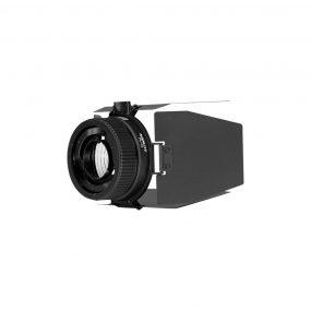 Nanlite Fresnel Lens FL-11