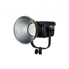 Nanlite FS-200 LED Daylight Spot Light
