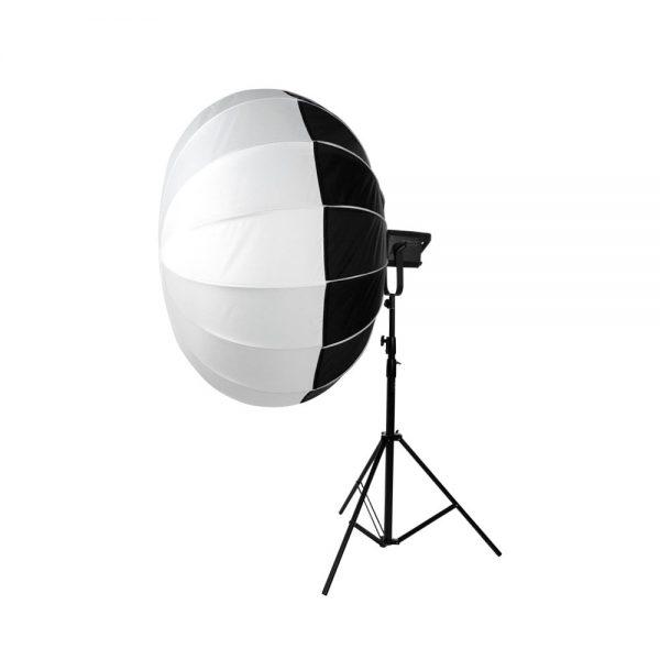 Nanlite LT-120 Lantern Softbox for Forza series