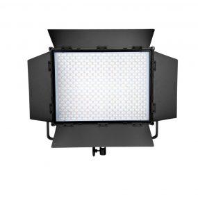 Nanlite MixPanel 150 RGBWW